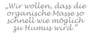 ZitatDehlwes